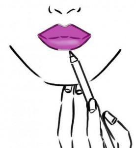 maquillaje_labios_3