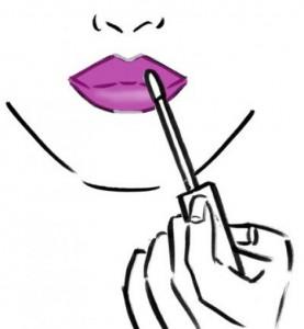 maquillaje_labios_4